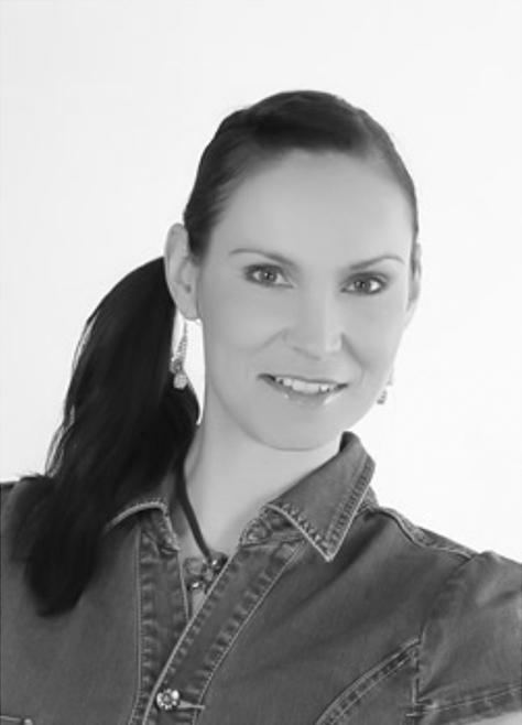 Jana Vítková